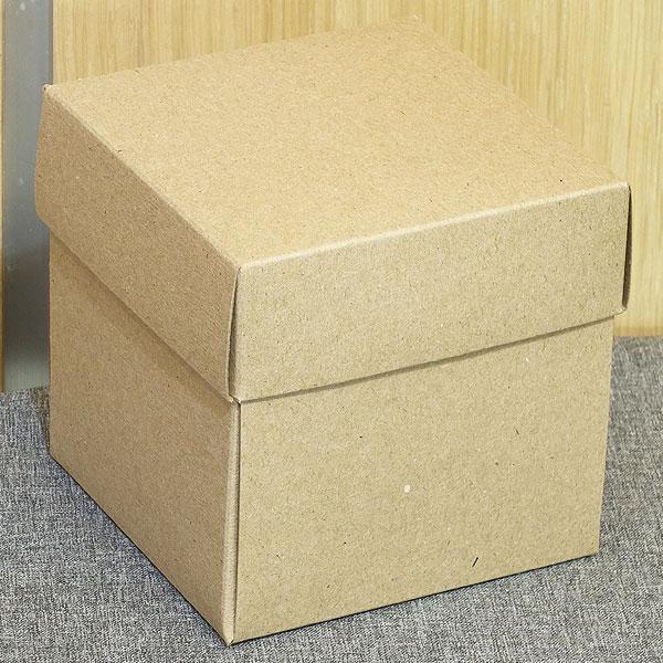 Началась распродажа коробок для тортов арт. 40-688 и 40-689