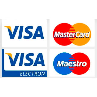 Прекращен прием онлайн платежей.