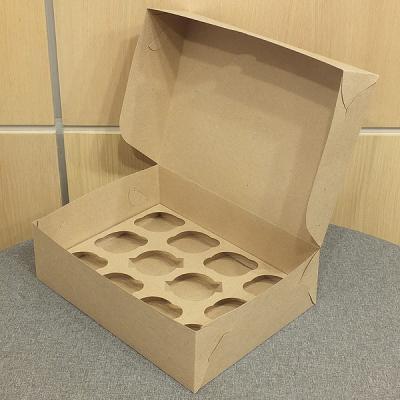 Коробка 40-475