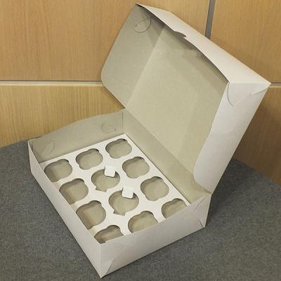 Коробка 40-437