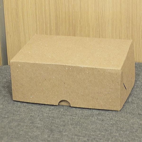 коробки для капкейков оптом харьков