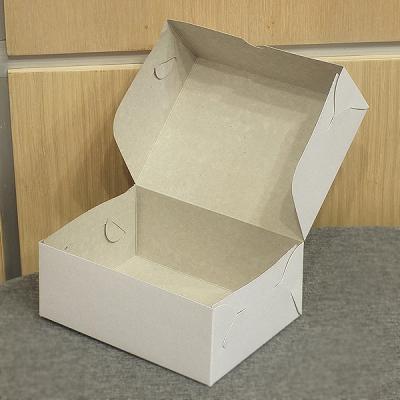 Коробка 40-434