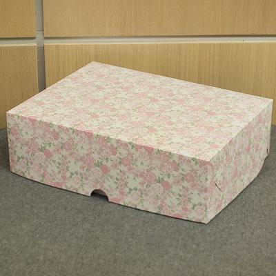 Коробка 40-474