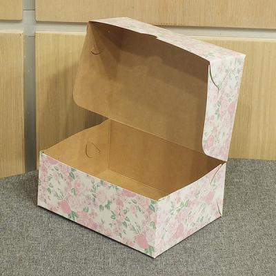 Коробка 40-481