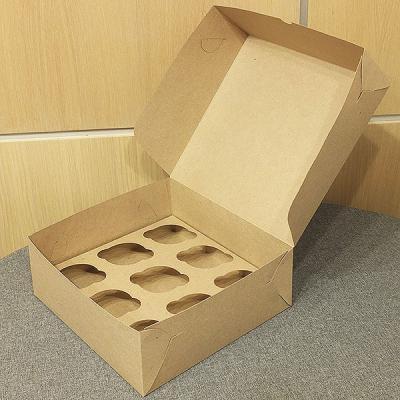 Коробка 40-520
