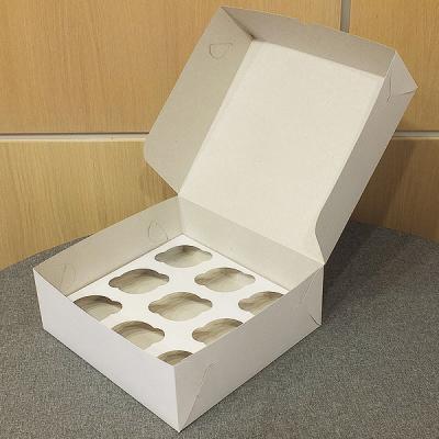 Коробка 40-521