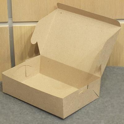 Коробка 40-478