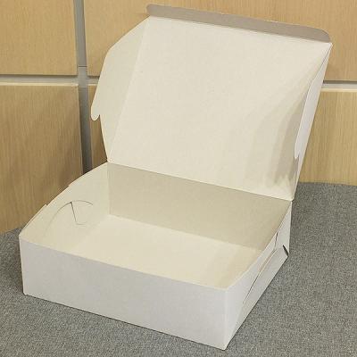 Коробка 40-451