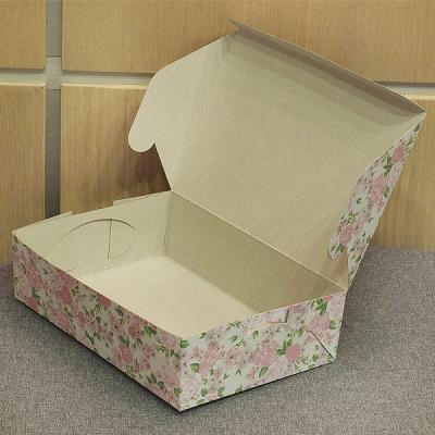 Коробка 40-562
