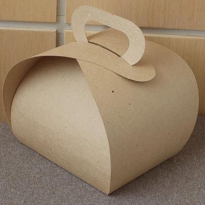 Коробка 40-628
