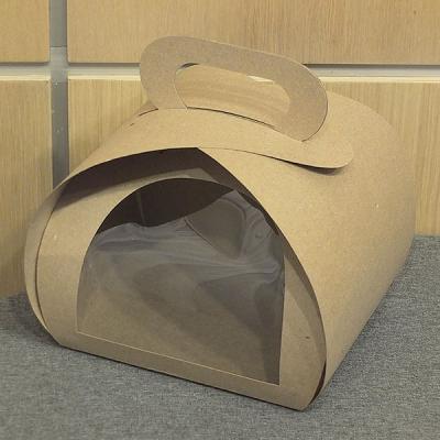 Коробка 40-635