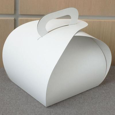 Коробка 40-629