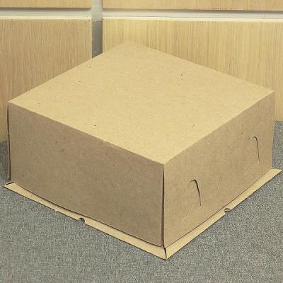 Коробка 40-580