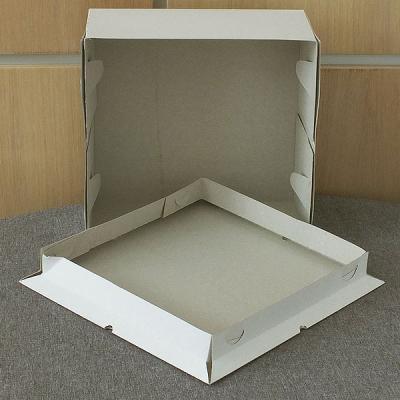 Коробка 40-583