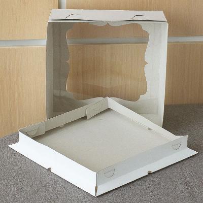 Коробка 40-585