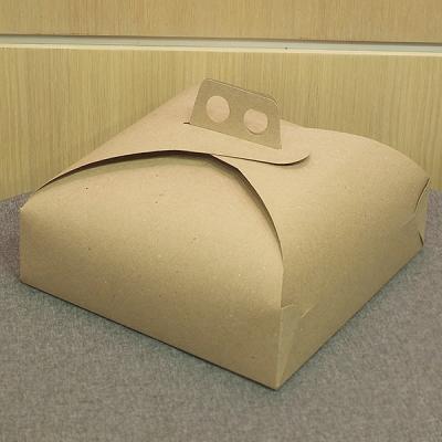 Коробка 40-476