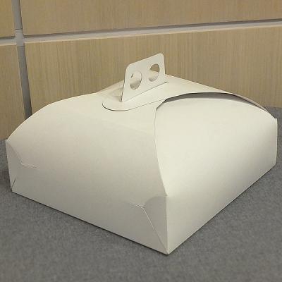Коробка 40-410