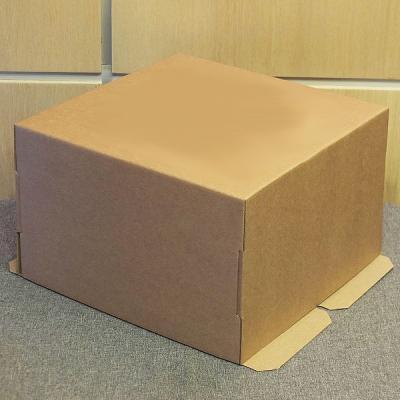 Коробка 40-559