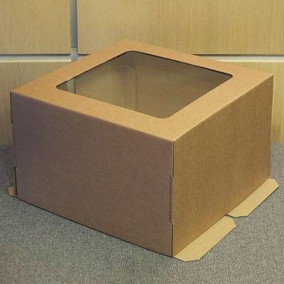 Коробка 40-556