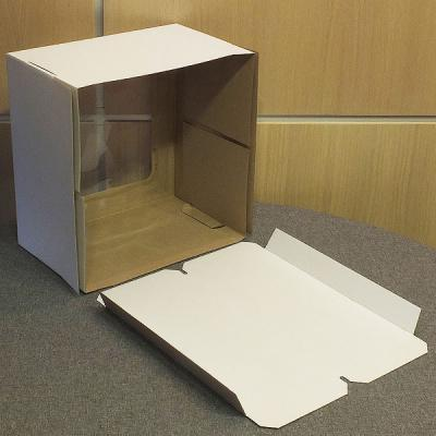 Коробка 40-555