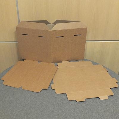 Коробка 40-456