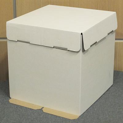Коробка 40-455
