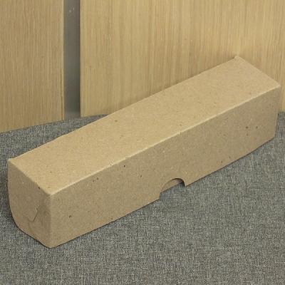 Коробка 40-579