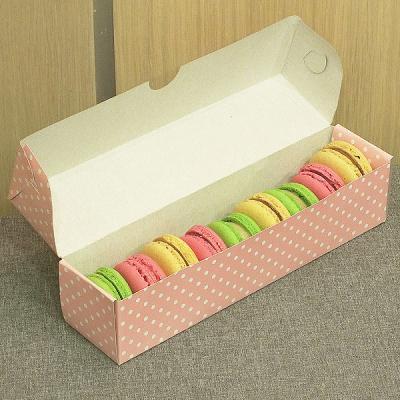 Коробка 40-574