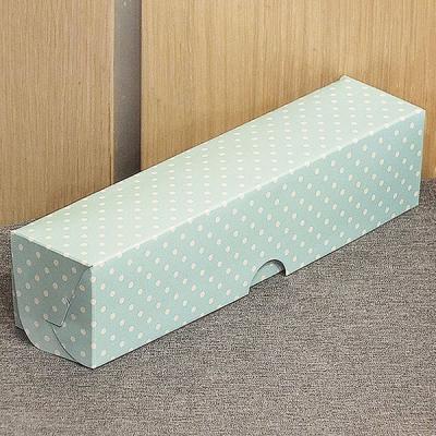Коробка 40-575