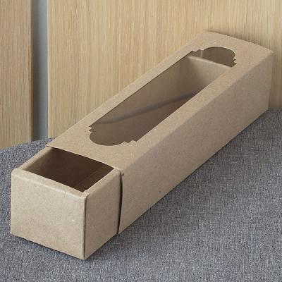 Коробка 40-642