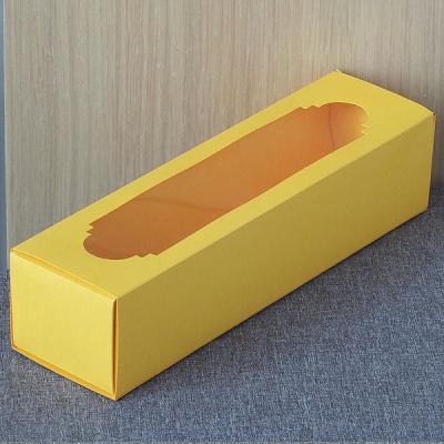 Коробка 40-643