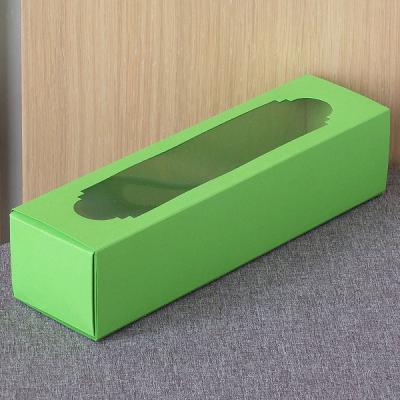 Коробка 40-644