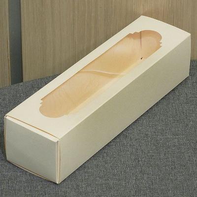 Коробка 40-648