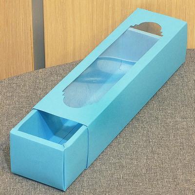 Коробка 40-647