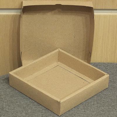 Коробка 40-590