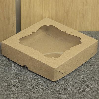 Коробка 40-595
