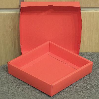 Коробка 40-586