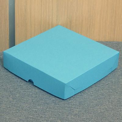 Коробка 40-592