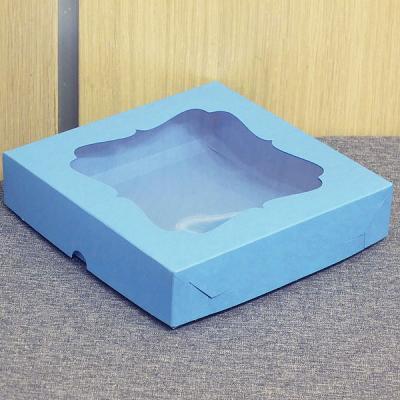 Коробка 40-589