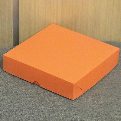 Коробка 40-612