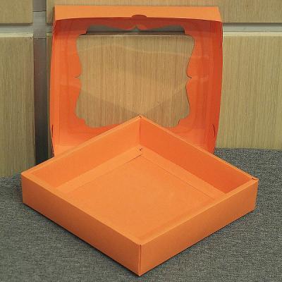 Коробка 40-594