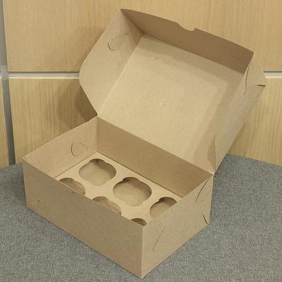 Коробка 40-450