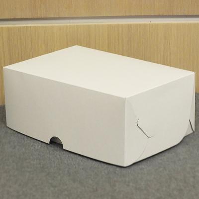 Коробка 40-442