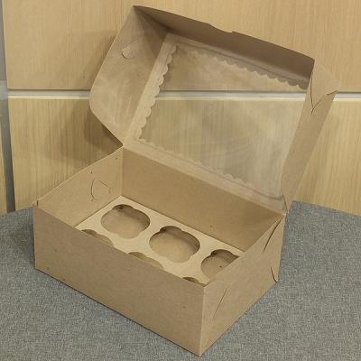 Коробка 40-464