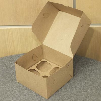 Коробка 40-511