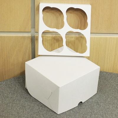 Коробка 40-510