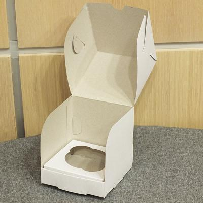 Коробка 40-489