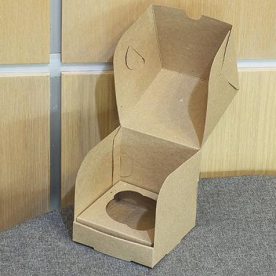 Коробка 40-522
