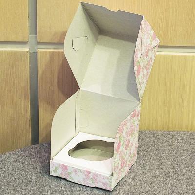 Коробка 40-552