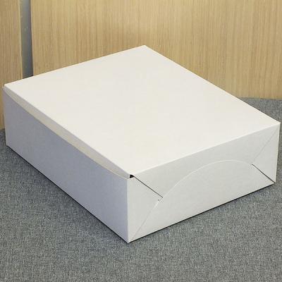 Коробка 40-402